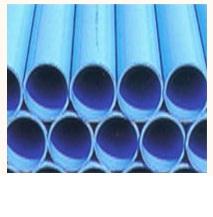 ท่อ PVC ตราท่อน้ำไทย