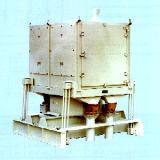 เครื่องคัดเปอร์เซ็นต์ข้าว ST103R-T