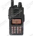 วิทยุสมัครเล่นมือถือ VERTEX FH-912