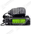 วิทยุสมัครเล่นโมบายล์ ICOM IC-2200T