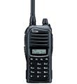 วิทยุราชการมือถือ ICOM IC-3023T