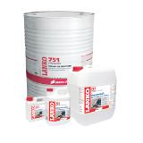 น้ำยาประสานคอนกรีต 751 LANKOLATEX