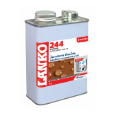 น้ำยาทาป้องกันน้ำและน้ำมัน 244 TUFSEAL
