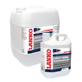 น้ำยารองพื้น สำหรับงานกันซึม 461 LANKO Acrylic Primer