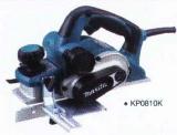 กบไสไม้ไฟฟ้า รุ่น KP0810C