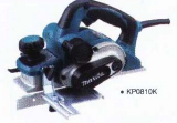 กบไสไม้ไฟฟ้า รุ่น KP0810CK