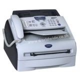 เครื่องโทรสาร Fax-2920