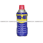 น้ำมันอเนกประสงค์WD-40