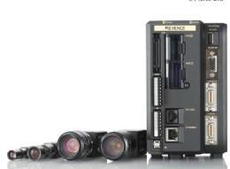 ระบบประมวลรูปภาพ อิมเมจเซนเซอร์