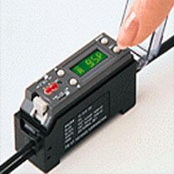 อุปกรณ์เพิ่มความเข้มสัญญาณ แอมพลิฟายเออร์ FS-V1 ซีรี่ส์