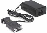 เครื่องขยายเสียง P/2 DA1 & P/2 DA1 USB