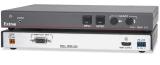 เครื่องขยายเสียง RGB-HDMI 300