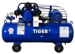 ปั๊มลม ''TIGER'' รุ่น TG-32 ขนาด 2 HP 000976