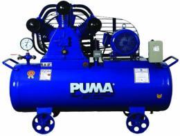 ปั๊มลม ''PUMA'' รุ่นPP-315ขนาด15HP 000958