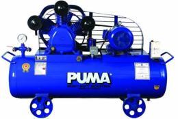 ปั๊มลม''PUMA''รุ่นPP-310Pขนาด10HP 000956