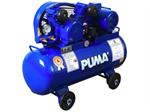 ปั๊มลม ''PUMA'' รุ่น PP-21  ขนาด 1 HP