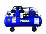 ปั๊มลม ''PUMA'' รุ่น PP-32P  ขนาด 2 HP