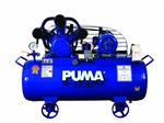 ปั๊มลม ''PUMA'' รุ่น PP-35P ขนาด 5 HP