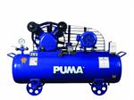 ปั๊มลม ''PUMA'' รุ่น PP-275A ขนาด 7.5 HP