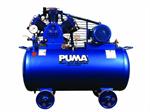 ปั๊มลม ''PUMA'' รุ่น PP-620 ขนาด 20 HP