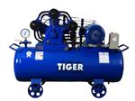ปั๊มลม ขนาด 15แรงม้า 520ลิตร รุ่นTG-315 ''TIGER''