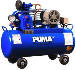 ปั๊มลม ''PUMA'' รุ่น PP-1 ขนาด 1/4 HP  000942