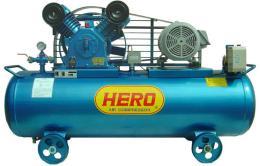 ปั๊มลม ''HERO'' รุ่น VH-100 , VH-100S  000930