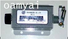 นับเลขกระตุก ''TOGOSHI'' 000595