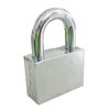 กุญแจแขวนมาสเตอร์คีย์ 3 ตัว คอสั้น Pro-Lock