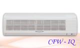 แอร์ปรับอากาศแบบแยกส่วนรุ่น CFW - IQ