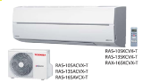 แอร์ปรับอากาศ Toshiba รุ่นติดผนัง Green Inverter