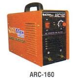 เครื่องเชื่อมไฟฟ้าระบบอินเวิร์ทเตอร์  ARC-200