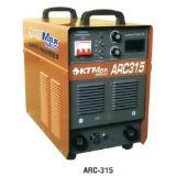 เครื่องเชื่อมไฟฟ้าระบบอินเวิร์ทเตอร์  ARC-315
