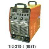 เครื่องเชื่อมทิก  TIG-315-I