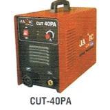 เครื่องเชื่อมพลาสม่า CUT-40PA