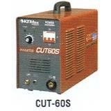 เครื่องเชื่อมพลาสม่า CUT-60S