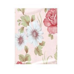 พลาสติกปูโต๊ะ table_107_pink