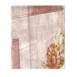 พลาสติกปูโต๊ะ table_square_brown