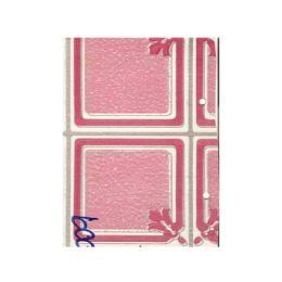 เสื่อโฟม 6007_pink_blue