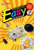 ชุดคิทพร้อมคู่มือ Easy Electronics 1