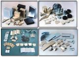 แม่เหล็ก NdFeB (Neodymium magnet)