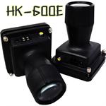 HK-600E ระบบเลเซอร์สำหรับส่งภาพ CCTV
