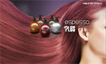 Diamond Espesso Plus Hair color treatment  for all color