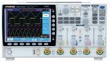 เครื่องมือวัด Oscilloscope GDS-3352