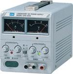 พาวเวอร์ซัพพลาย GPS-3030