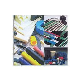 พลาสติก แท่ง แผ่น ฟิล์ม THAIPOLY002