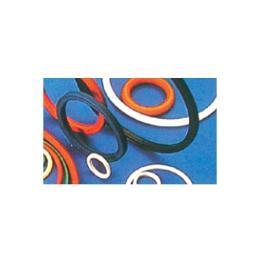 พลาสติก แท่ง แผ่น ฟิล์ม THAIPOLY041