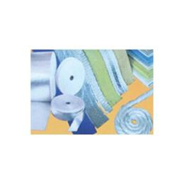 พลาสติก แท่ง แผ่น ฟิล์ม THAIPOLY042