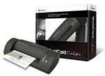 เครื่องสแกนนามบัตร PenPower รุ่น WorldCard Color