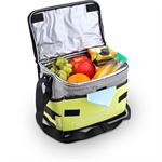 กระเป๋าเก็บความเย็น KC Extreme 6 mix yellow